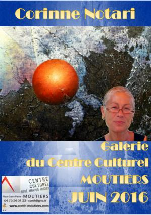 Expo corinne no